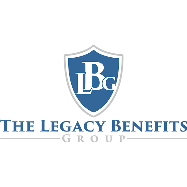 The Legacy Benefits Group